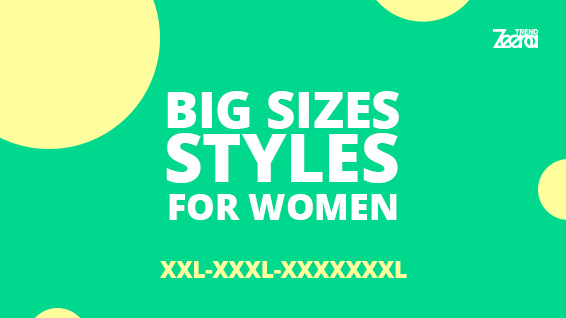 How To Dress Stylish for Plus Size Women