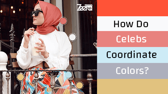 What You Do Not Know About Color Coordination